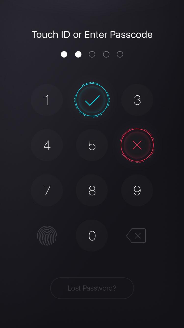 mobile_app4