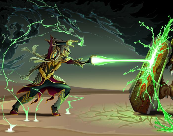 elements-fighting-scene-between-elf-and-beast-D4CVJ93-2020-04-08-1