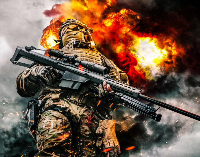 special-forces-in-action-PC3YEBR-1
