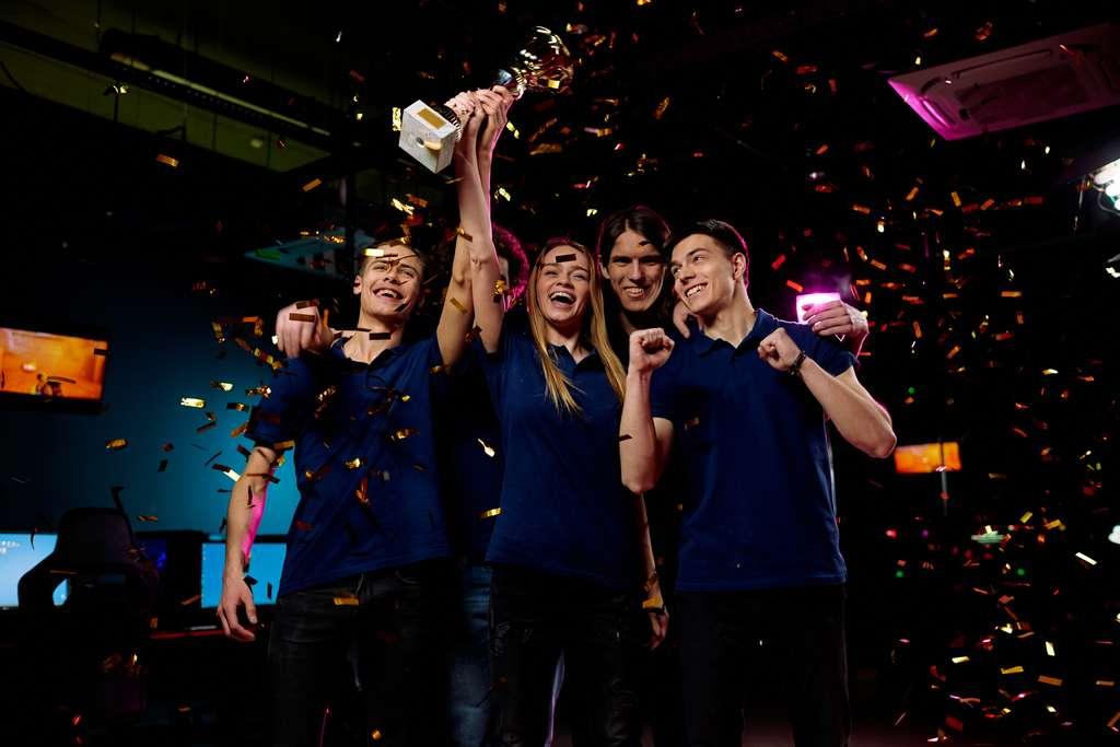 winners-of-championship-TU6NZA8