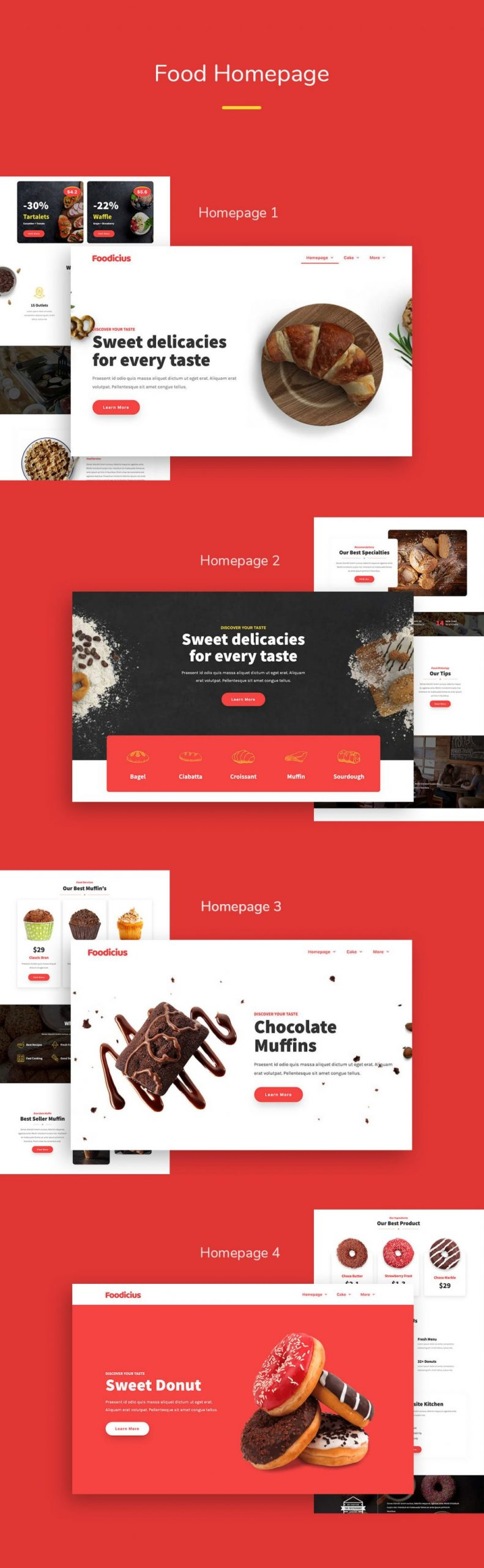01-Homepage-scaled Fooditi | Restaurant and Cafe Elementor Template Kit theme WordPress